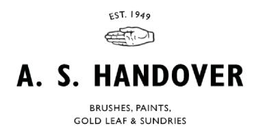 AS Handover