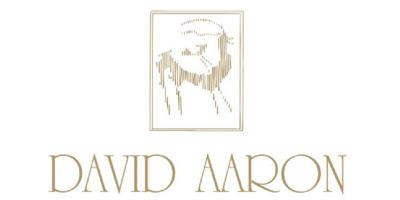 David Aaron