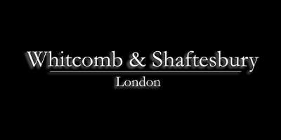 Whitcomb & Shaftesbury