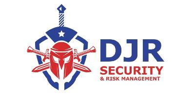 DJR Security