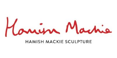 Hamish Mackie Sculpture