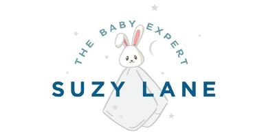 Suzy Lane Baby Expert