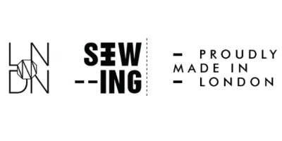 London Sewing Services