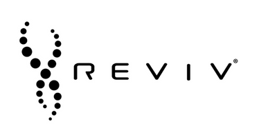 Reviv   IV Therapies & Vitamin Injections