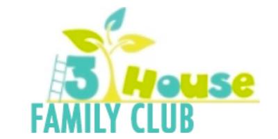 3 House Club