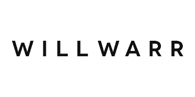 Will Warr