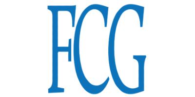 Fair Consultancy Group
