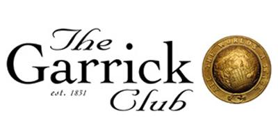 Garrick Club