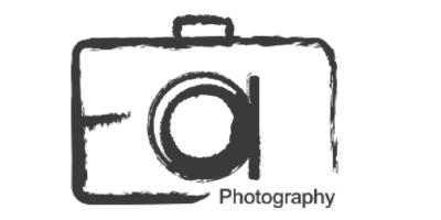 Emily Adlington Photography