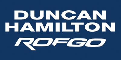 Duncan Hamilton & Co.