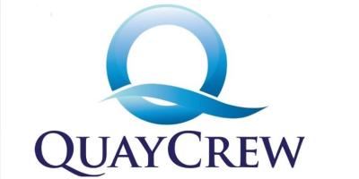 Quay Crew