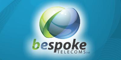 Bespoke Telecoms & CCTV
