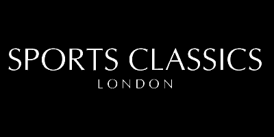 Sports Classics