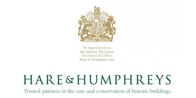 Hare & Humphreys