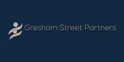 Gresham Street Partners