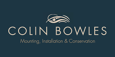 Colin Bowles