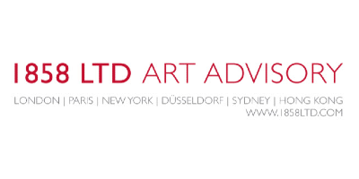 1858 Ltd Art Advisory