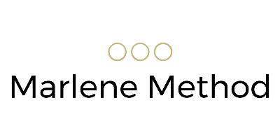 Marlene Method