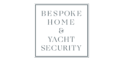 Bespoke Home and Yacht Security