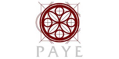Paye Stonework & Restoration