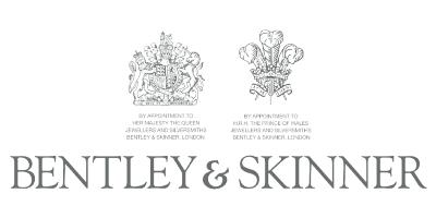 Bentley & Skinner