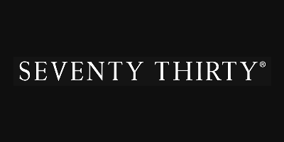 Seventy Thirty Luxury Matchmaking