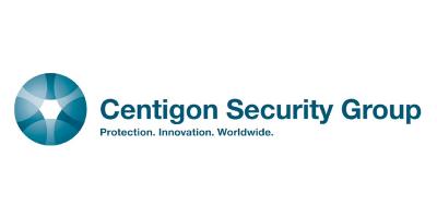 Centigon Security Group