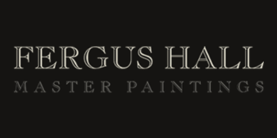 Fergus Hall | Old Master Dealer