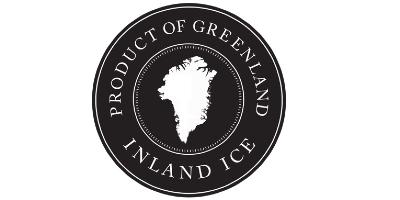 INLAND ICE | Pristine Water
