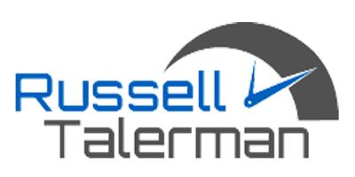 Russell Talerman