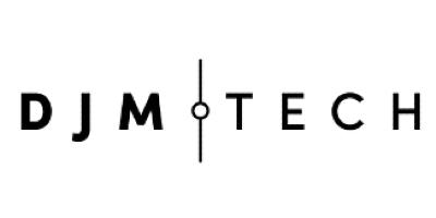 DJM Tech
