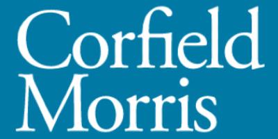 Corfield Morris