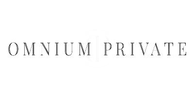 Omnium Private