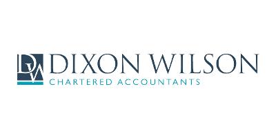 Dixon Wilson