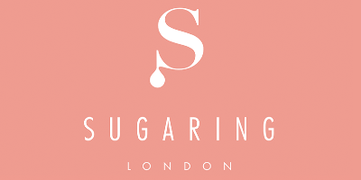 Sugaring London