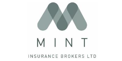 Mint Insurance Brokers