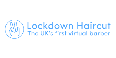Lockdown Haircut