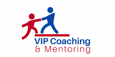 VIP Coaching and Mentoring