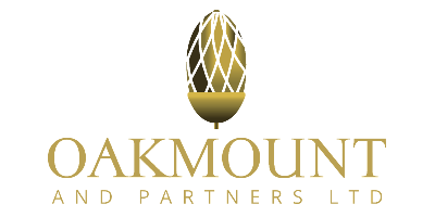 Oakmount & Partners | Investment Consultants