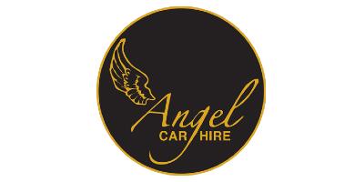 Angel Car Hire