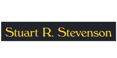Stuart R Stevenson