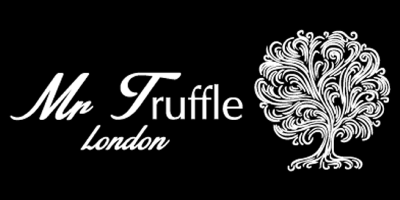 Mr Truffle London