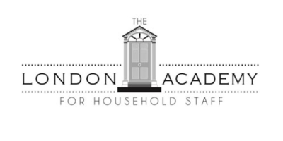 The London Academy