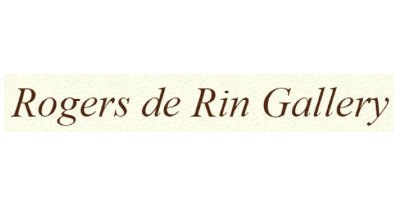 Rogers de Rin