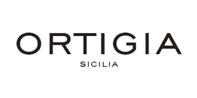 Ortigia Sicilia