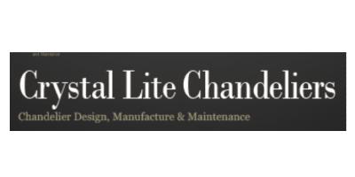 Crystal Lite Chandeliers