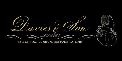 Davies & Son