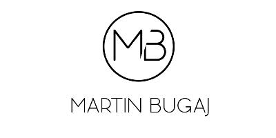 Martin Bugaj