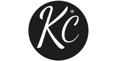 KC Caviar