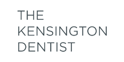 The Kensington Dentist